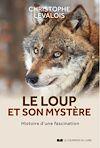 Télécharger le livre :  Le loup et son mystère