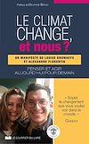 Télécharger le livre :  Le climat change et nous