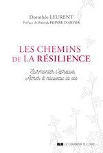 Download this eBook Les chemins de la résilience