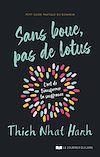 Télécharger le livre :  Sans boue, pas de lotus