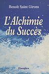 Télécharger le livre :  L'alchimie du succès