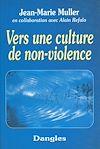 Télécharger le livre :  Vers une culture de non-violence