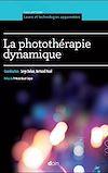 Télécharger le livre :  La photothérapie dynamique