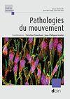 Télécharger le livre :  Pathologies du mouvement