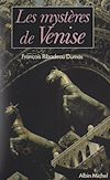 Télécharger le livre :  Les mystères de Venise