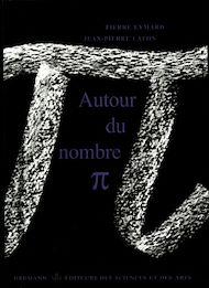 Téléchargez le livre :  Autour du nombre pi