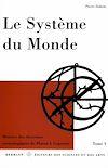 Télécharger le livre :  Le système du monde. Tome I