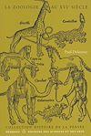 Télécharger le livre :  La zoologie au XVIe siècle