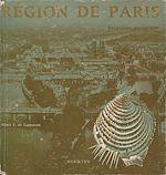 Téléchargez le livre :  Région de Paris : excursions géologiques et voyages pédagogiques