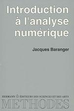 Téléchargez le livre :  Exercices de calcul différentiel