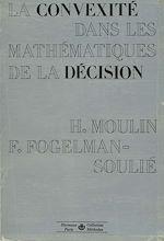 Téléchargez le livre :  La Convexité dans les mathématiques de la décision