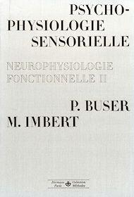 Téléchargez le livre :  Neurophysiologie fonctionnelle, vol. 2