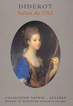 Download this eBook Salon II de 1765