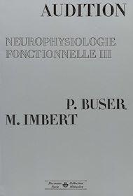 Téléchargez le livre :  Neurophysiologie fonctionnelle, vol. 3