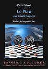 Télécharger le livre :  Le Plan ou l'anti-hasard