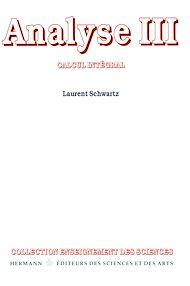 Téléchargez le livre :  Analyse. Tome III