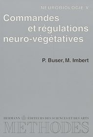Téléchargez le livre :  Neurobiologie, vol. 5