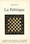 Télécharger le livre :  La politique