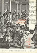 Téléchargez le livre :  Richard Cantillon, le rival de Law