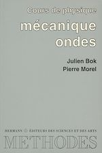 Download this eBook Mécanique ondes