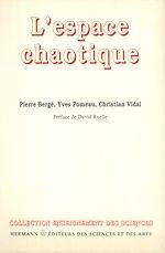 Download this eBook L'espace chaotique