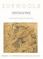 Download this eBook Antigone