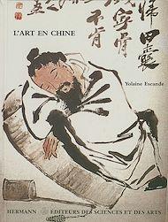 Téléchargez le livre :  L'art en Chine