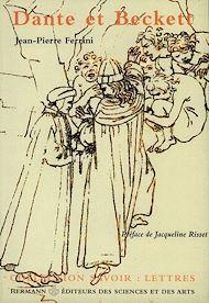 Téléchargez le livre :  Dante et Beckett