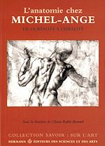Download this eBook L'anatomie chez Michel-Ange