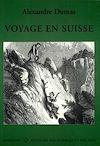 Télécharger le livre :  Voyage en Suisse