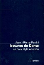Download this eBook Lectures de Dante
