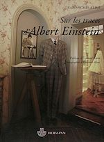 Download this eBook Sur les traces d'Albert Einstein