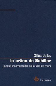 Téléchargez le livre :  Le crâne de Schiller