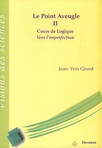 Download this eBook Le Point Aveugle. Volume 2