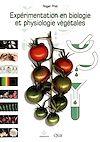 Télécharger le livre :  Expérimentation en biologie et physiologie végétales