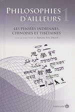 Download this eBook Philosophies d'ailleurs T1