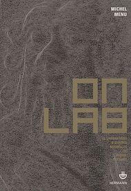 Téléchargez le livre :  On lab