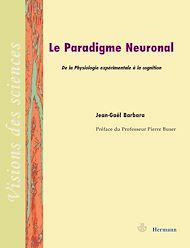 Téléchargez le livre :  Le paradigme neuronal