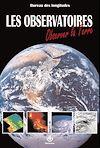 Télécharger le livre :  Les observatoires : Observer la Terre