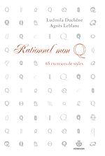 Téléchargez le livre :  Rationnel mon Q