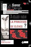 Télécharger le livre :  La Sœur de l'Ange, n°8 - À quoi bon la princesse de Clèves ?