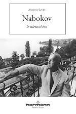 Téléchargez le livre :  Nabokov le nietzschéen