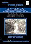 Télécharger le livre :  TVC 78 - Population dynamics, control and applications