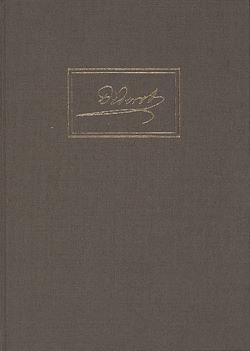 Œuvres complètes : Volume 3, Les bijoux indiscrets : Fiction I