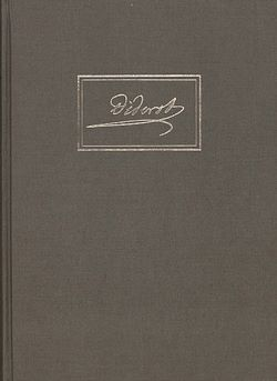 Œuvres complètes : Volume 10, Le Drame bourgeois : Fiction II