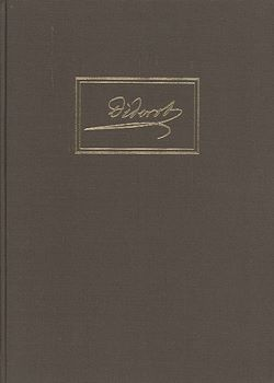 Œuvres complètes : Volume 12, Le neveu de Diderot : fiction IV