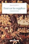 Télécharger le livre :  Essai sur les supplices - L'État de victime