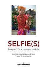 Téléchargez le livre :  Selfie(s)