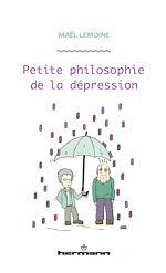 Téléchargez le livre :  Petite philosophie de la dépression