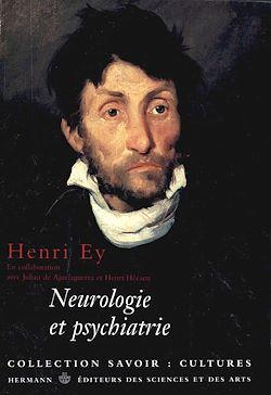 Neurologie et psychiatrie
